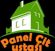 Panel Çit & Bahçe Çit Uygulamaları