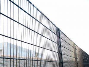 bahçe tel çit fiyatları