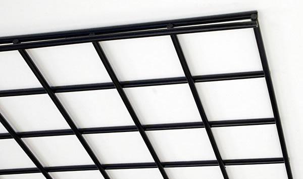 galvanizli tel çit birim fiyat
