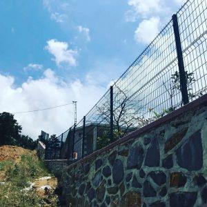 panel çit ataşehir