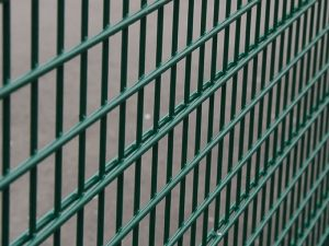 panel çit en ucuz
