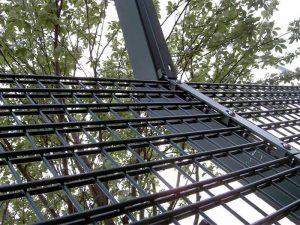 panel çit fiyatları fiyat