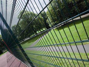 panel çit fiyatları istanbul