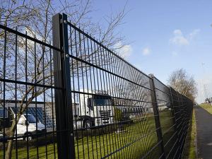 panel çit takım fiyatları