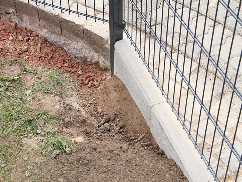 panel çit teli en ucuz