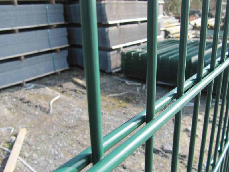 tel çit fiyatları gebze