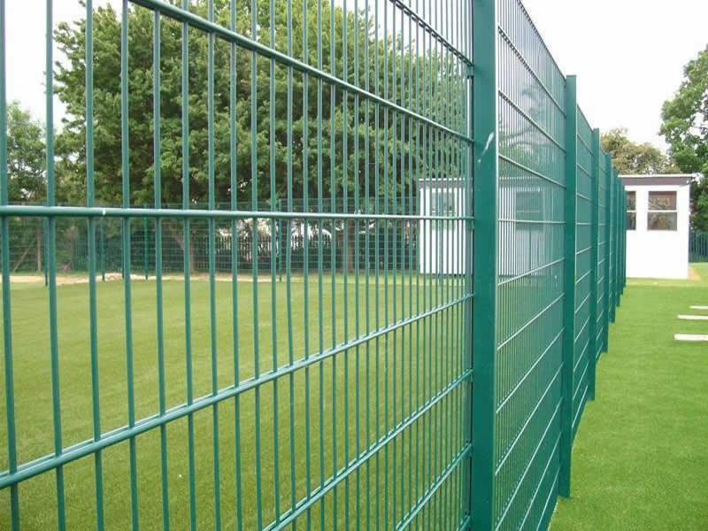 tel çit fiyatları istanbul