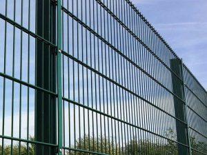 tel çit fiyatları izmit