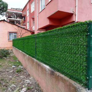 bahçe çiti