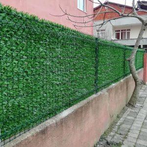 çim çit