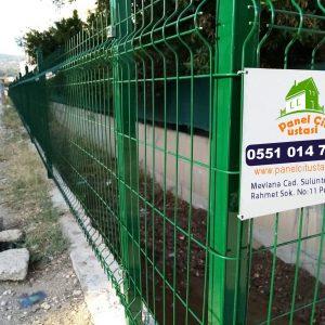 çit fiyatları