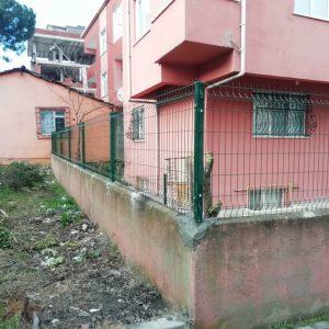 çit teli fiyatları