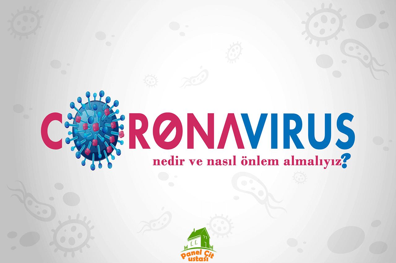 Sağlık Bakanlığı Corona Virüsü Covid-19