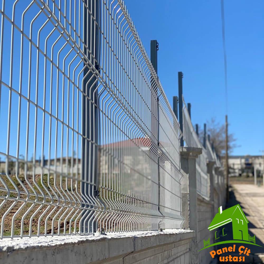 beyaz çit fiyatları