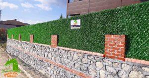 Duvar Üstü Tel Çit Fiyatları